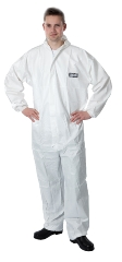 OX-ON Coverall, Str. M