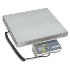 Industrivægt, 150 kg