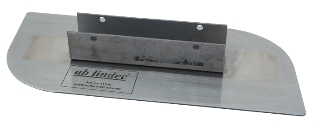 Glitteblade t/BG33/BG39