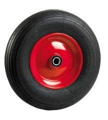 Luftgummihjul fra Ravendo t/TW1500 & TW2500