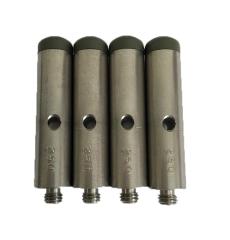 Bensæt, Ø250 mm, t/TP-L3/4/5A rørlasere
