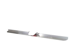 Swepac FBP-H, Planafretterskinne, 3,0 m
